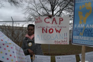 CAP Petition Action 3.26.15 080